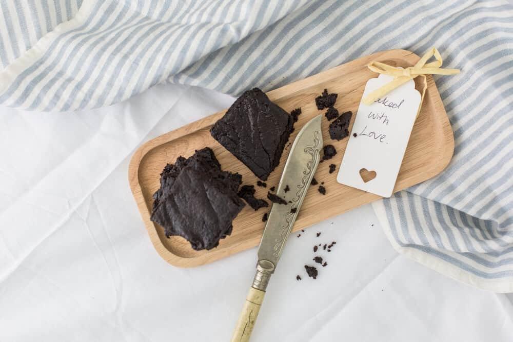Brownies_comp